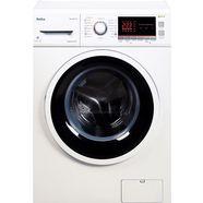 amica »wa 14661 w« wasmachine wit