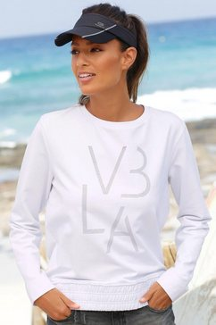 venice beach sweatshirt wit