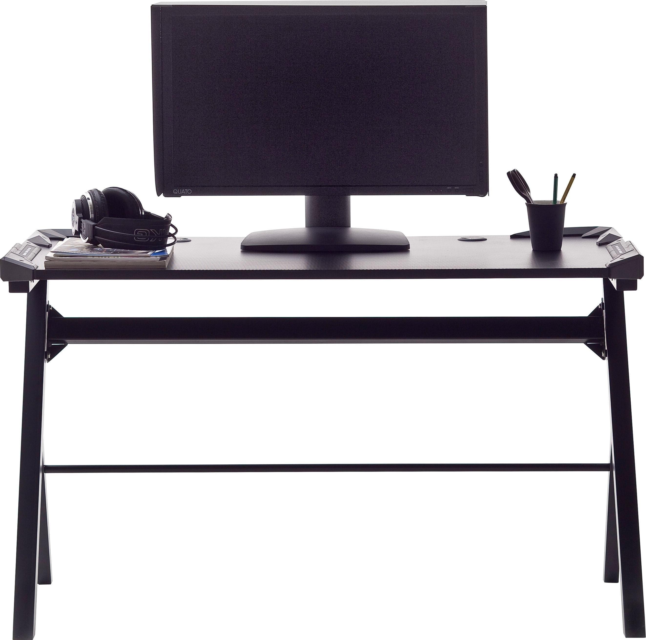 MCA furniture Gamingtafel McRacing basic 3 Gamingtafel nu online kopen bij OTTO