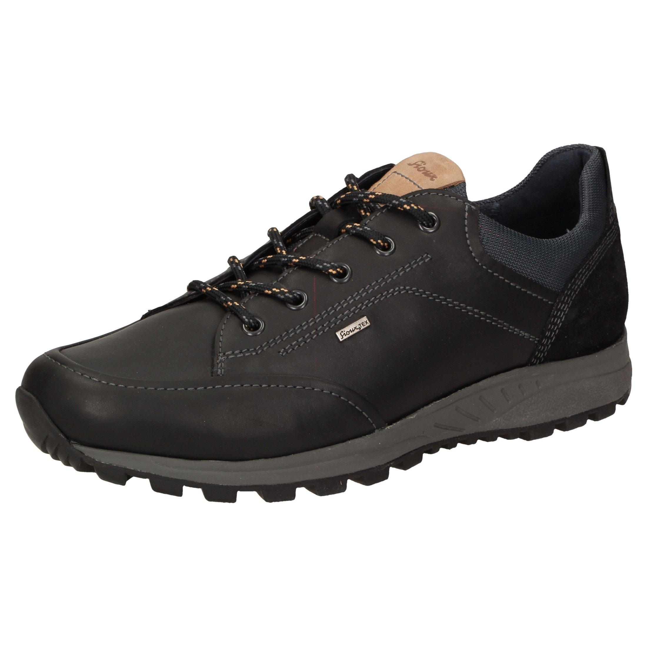 Sioux sneakers »Laskiro-700-TEX« veilig op otto.nl kopen