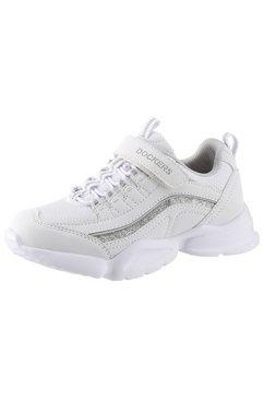 dockers by gerli sneakers wit