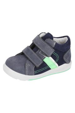 pepino by ricosta sneakers »laif« blauw