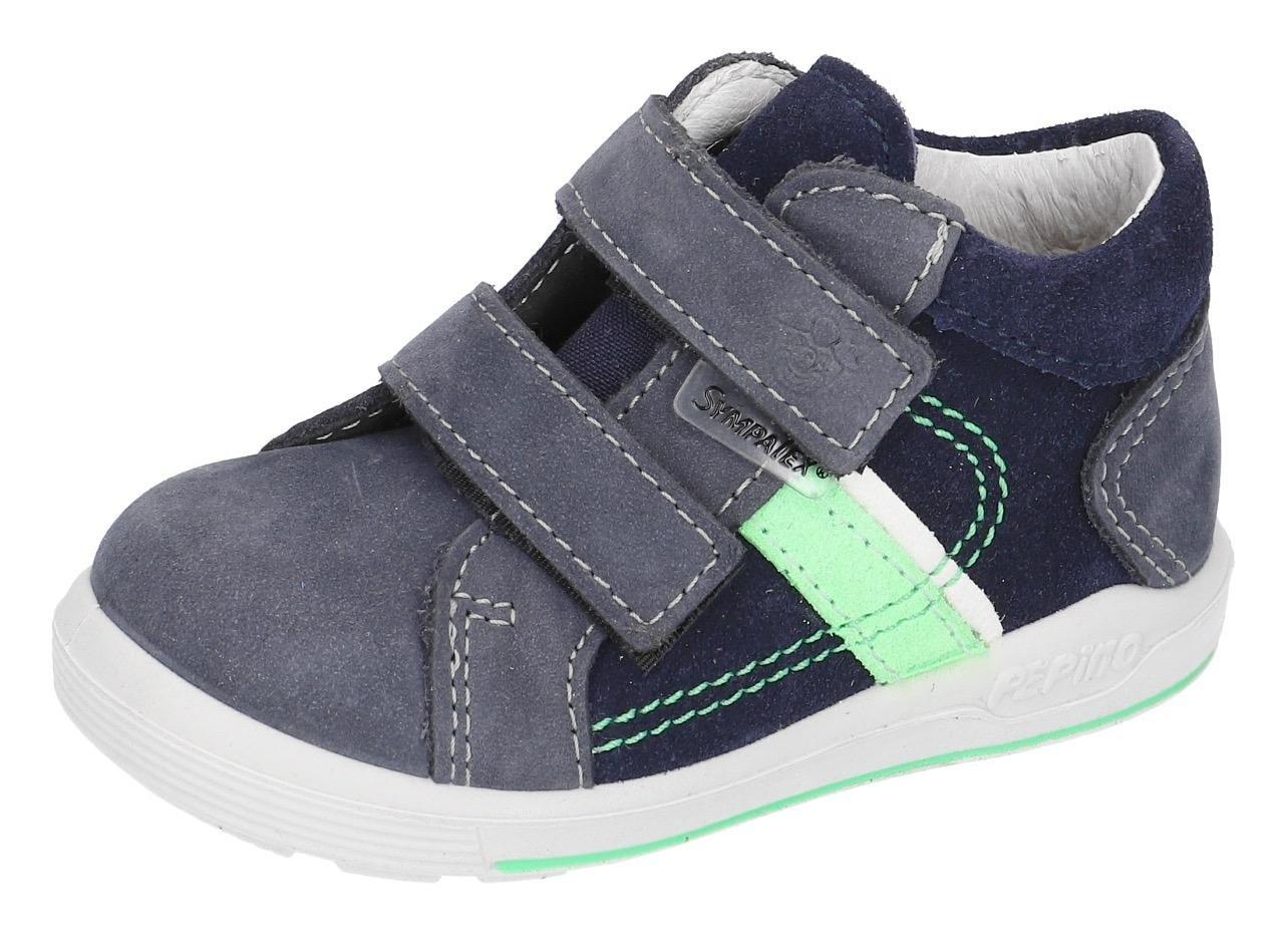 PEPINO by RICOSTA sneakers »LAIF« voordelig en veilig online kopen