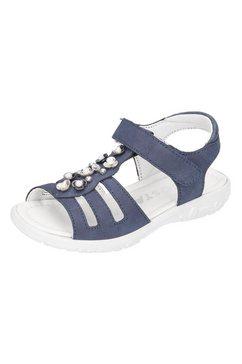 ricosta sandalen »cara« blauw