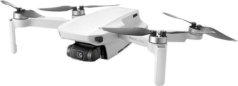 Dji »Mavic Mini« drone nu online kopen bij OTTO