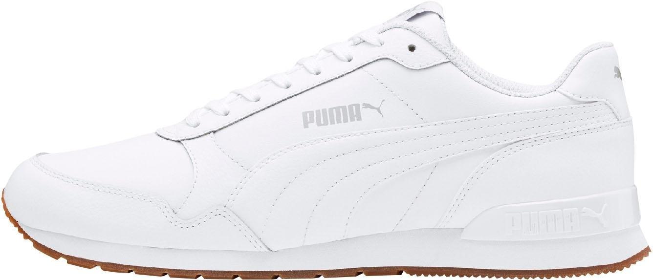Puma sneakers »ST Runner v2 Full L« goedkoop op otto.nl kopen