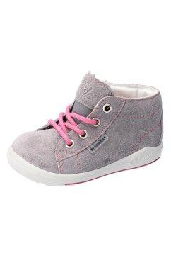 pepino by ricosta sneakers »zayni« grijs