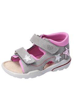 pepino by ricosta sandalen »kittie« grijs