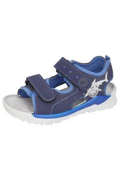 ricosta sandalen blauw