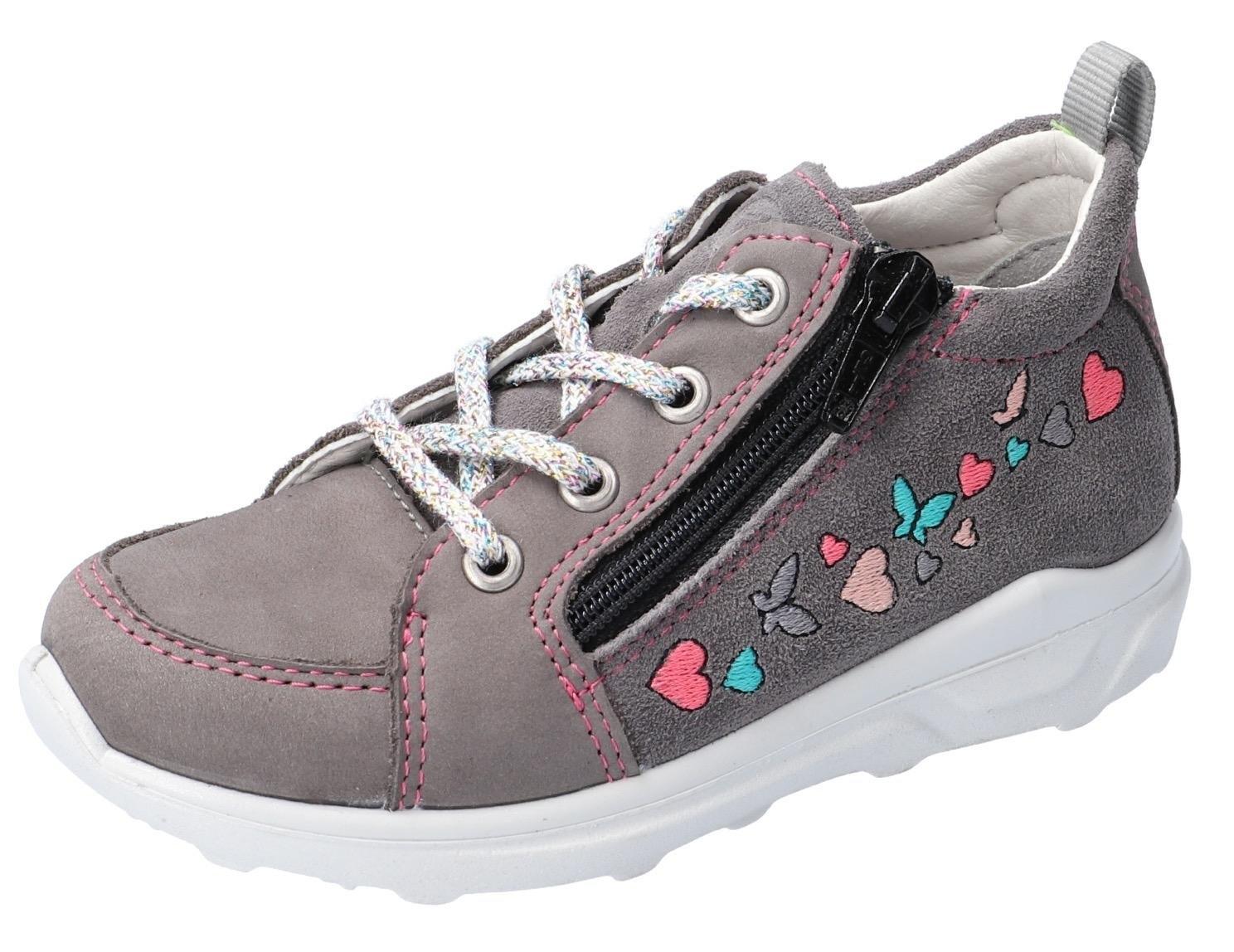 Ricosta sneakers »TEMMY« online kopen op otto.nl