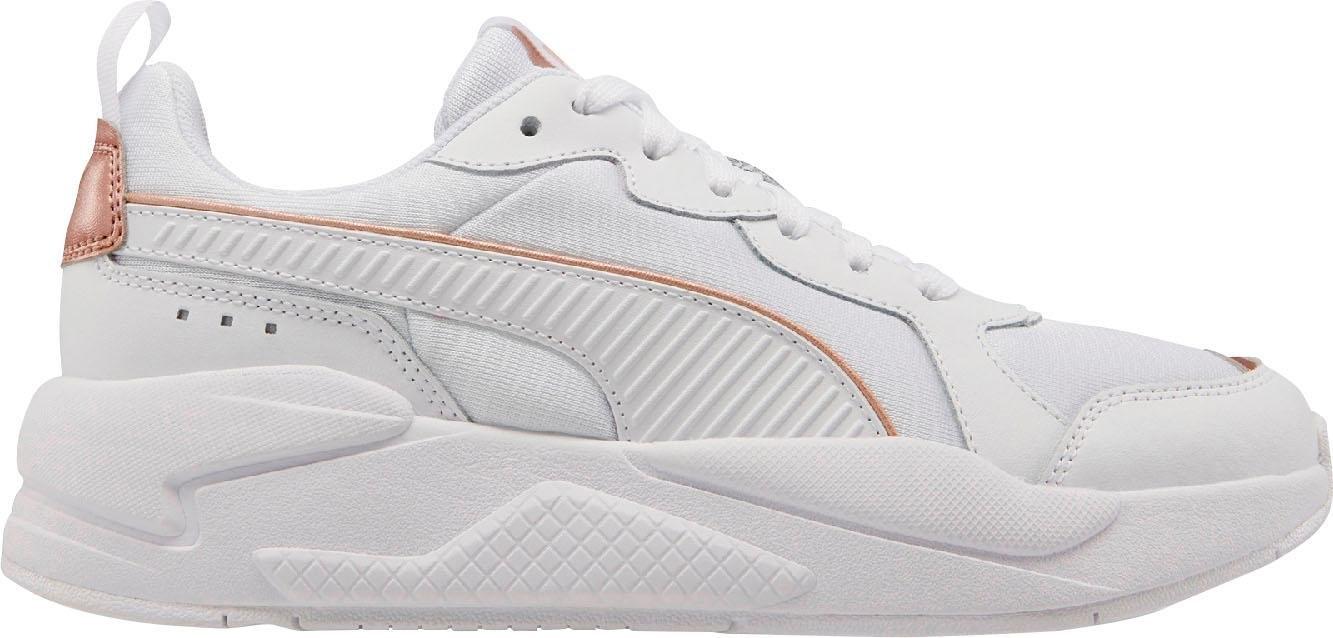 Puma sneakers »X-Ray Metallic Wn's« in de webshop van OTTO kopen