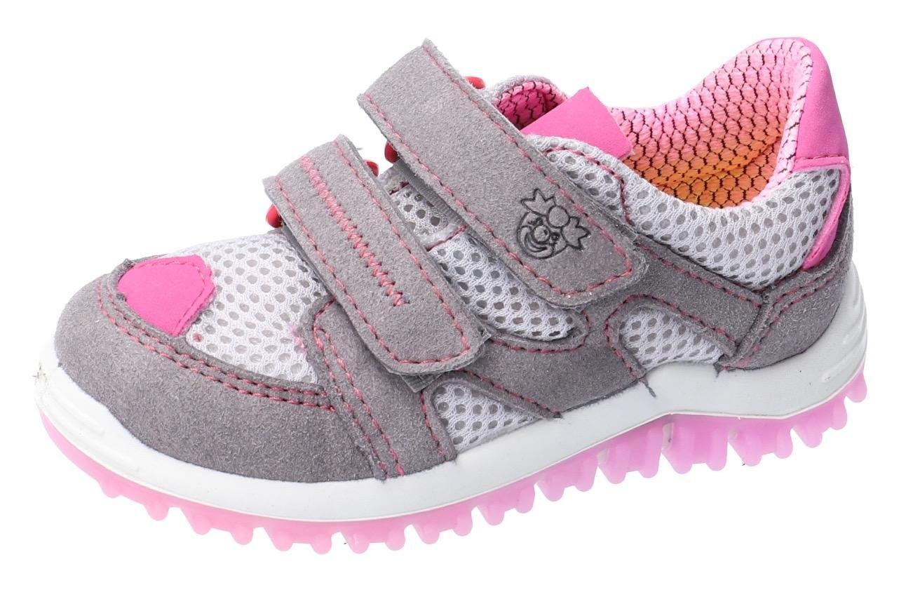 Pepino By Ricosta sneakers »Pepe« online kopen op otto.nl
