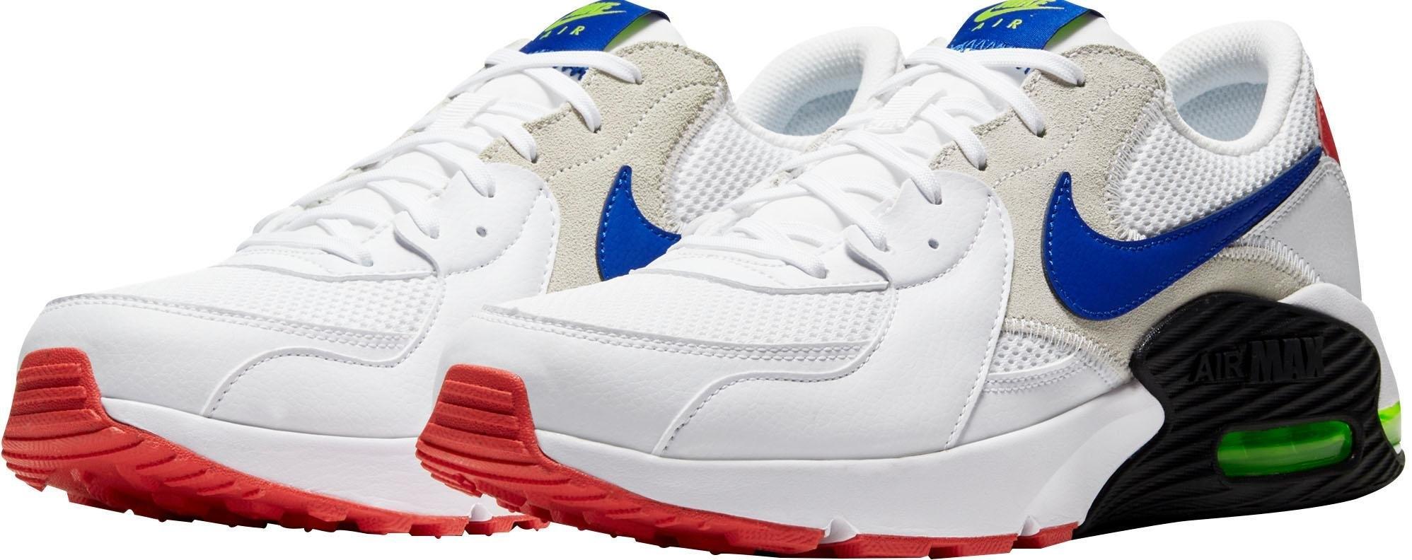 Nike Sportswear sneakers »Air Max Excee« goedkoop op otto.nl kopen