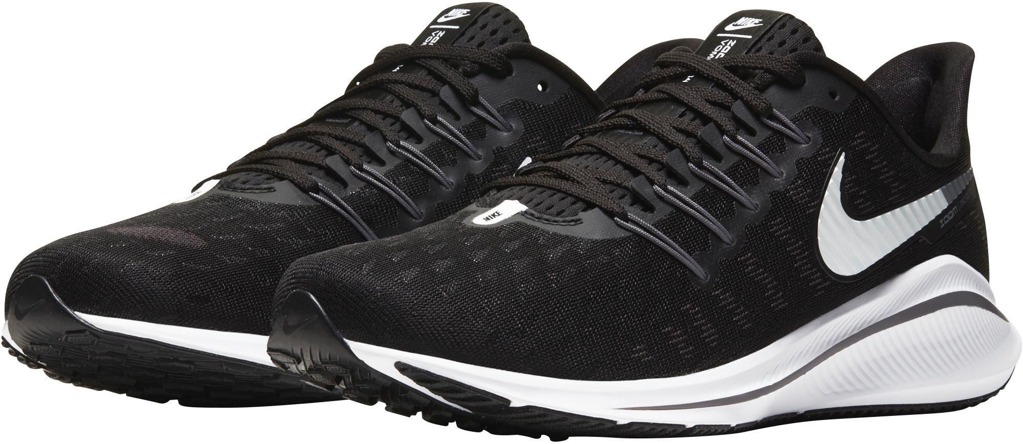 Nike runningschoenen »Air Zoom Vomero 14« nu online kopen bij OTTO