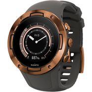 suunto smartwatch 5 g1 grijs