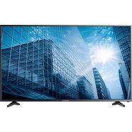 blaupunkt »bla-40-405v-gb-11b4-uegbqux-eu« led-tv zwart