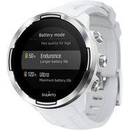 suunto smartwatch 9 baro wit