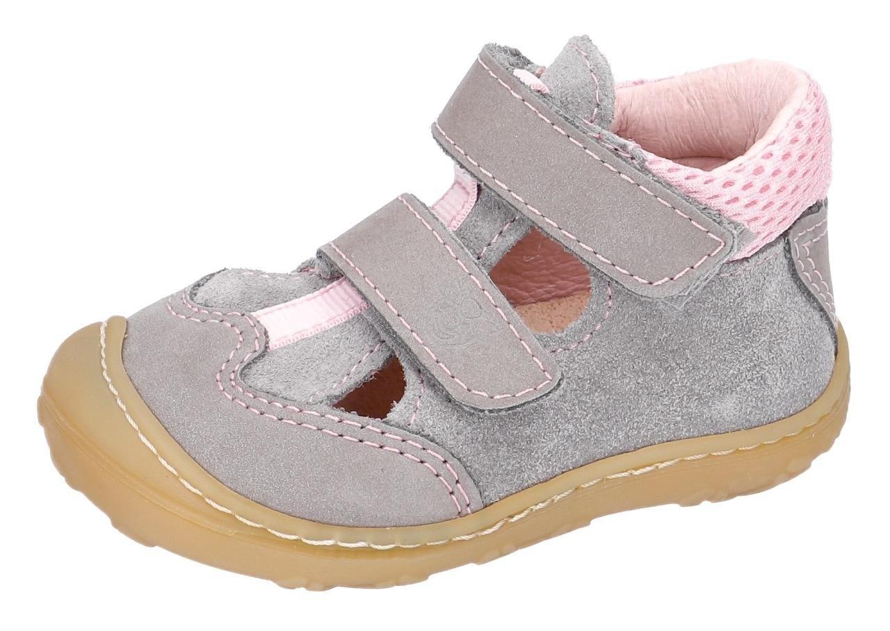 Pepino By Ricosta babyschoentjes »EBI« bij OTTO online kopen