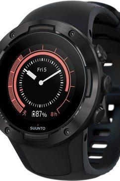 suunto smartwatch 5 g1 zwart
