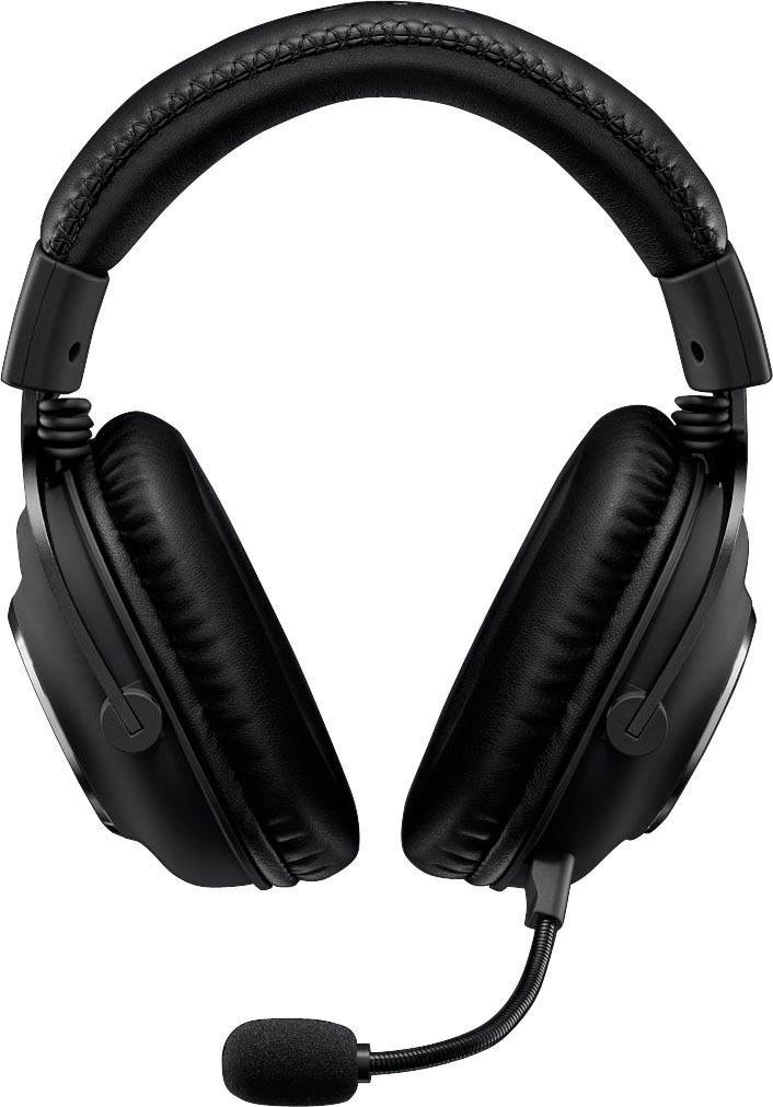 Logitech Games gaming-headset Pro Gaming headset goedkoop op otto.nl kopen