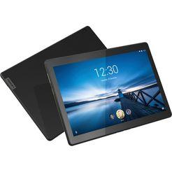 lenovo »m10« tablet zwart