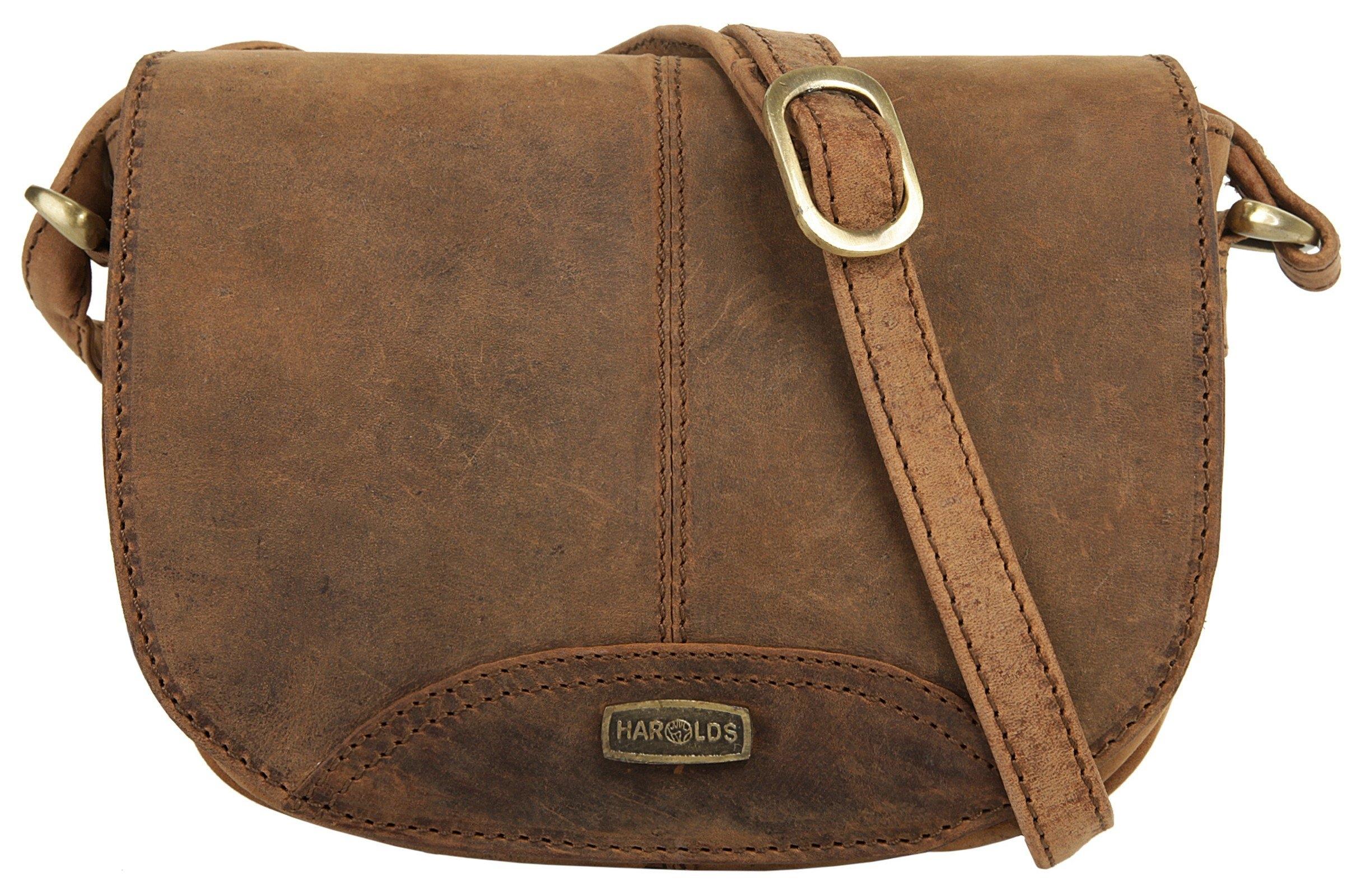 Harold's schoudertas »ANTIC« bij OTTO online kopen