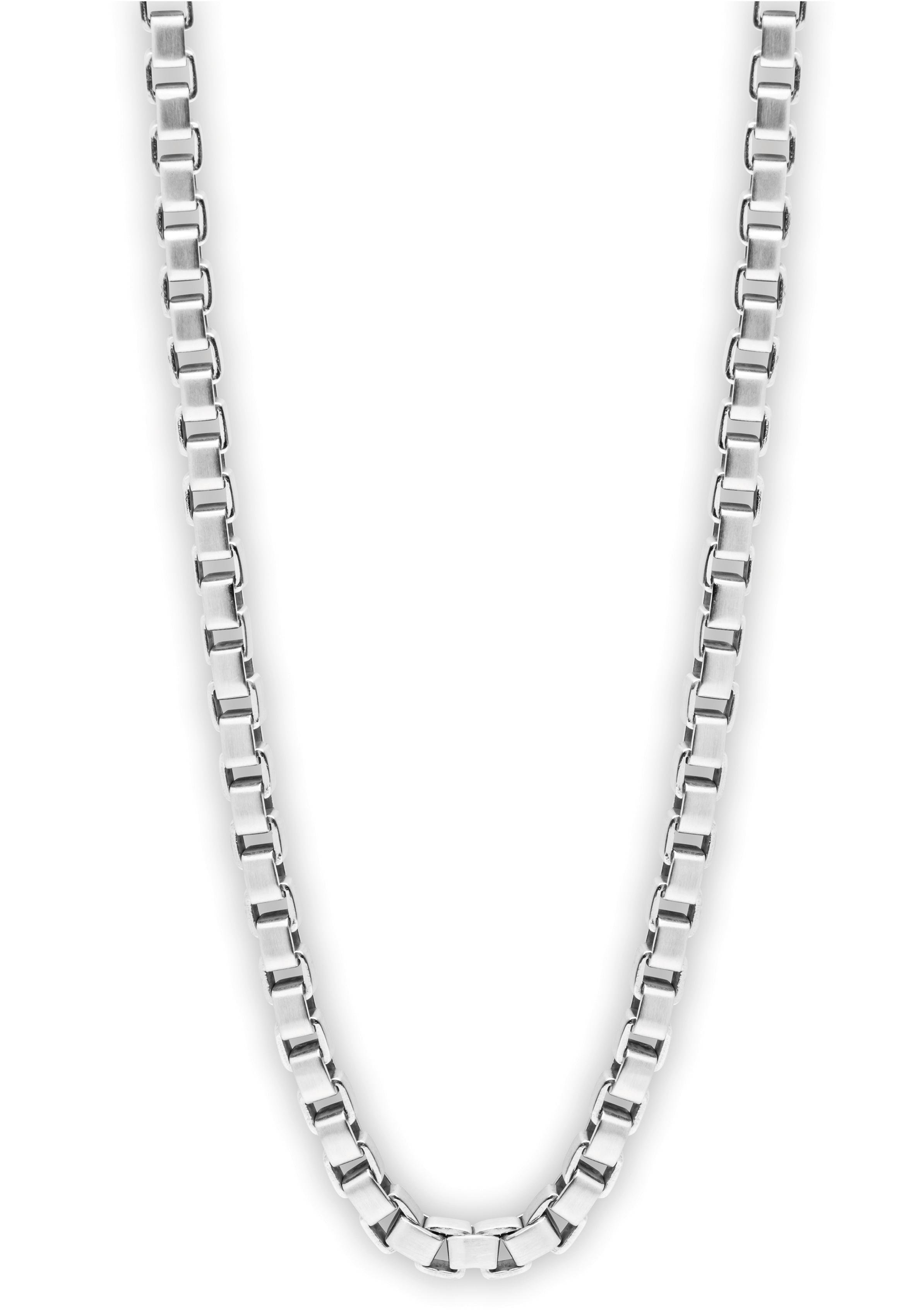 Op zoek naar een Steelwear edelstalen ketting »Salvador, SW-555«? Koop online bij OTTO