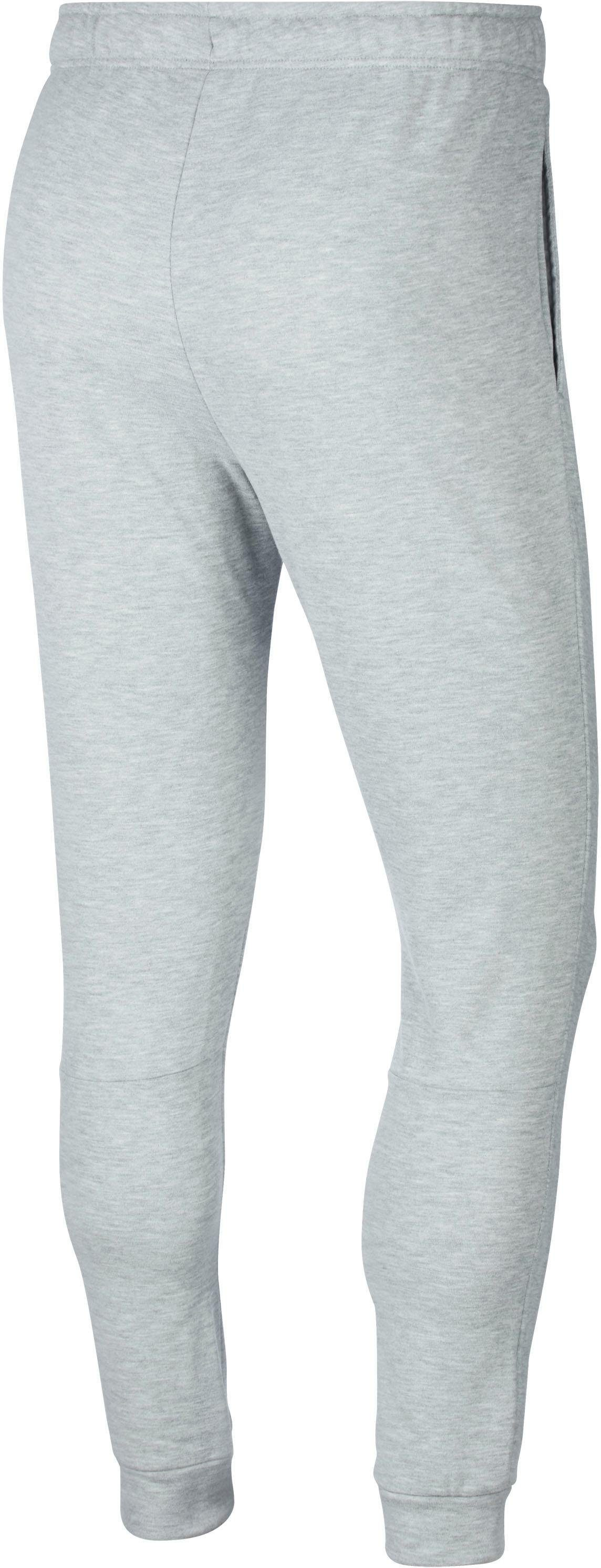 Nike trainingsbroek »Nike Dri FIT Men's Fleece Training Pants«