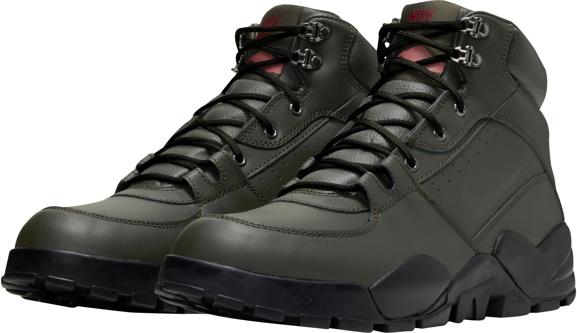 Nike Sportswear hoge veterschoenen RHYODOMO voordelig en veilig online kopen
