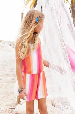 arizona jumpsuit multicolor