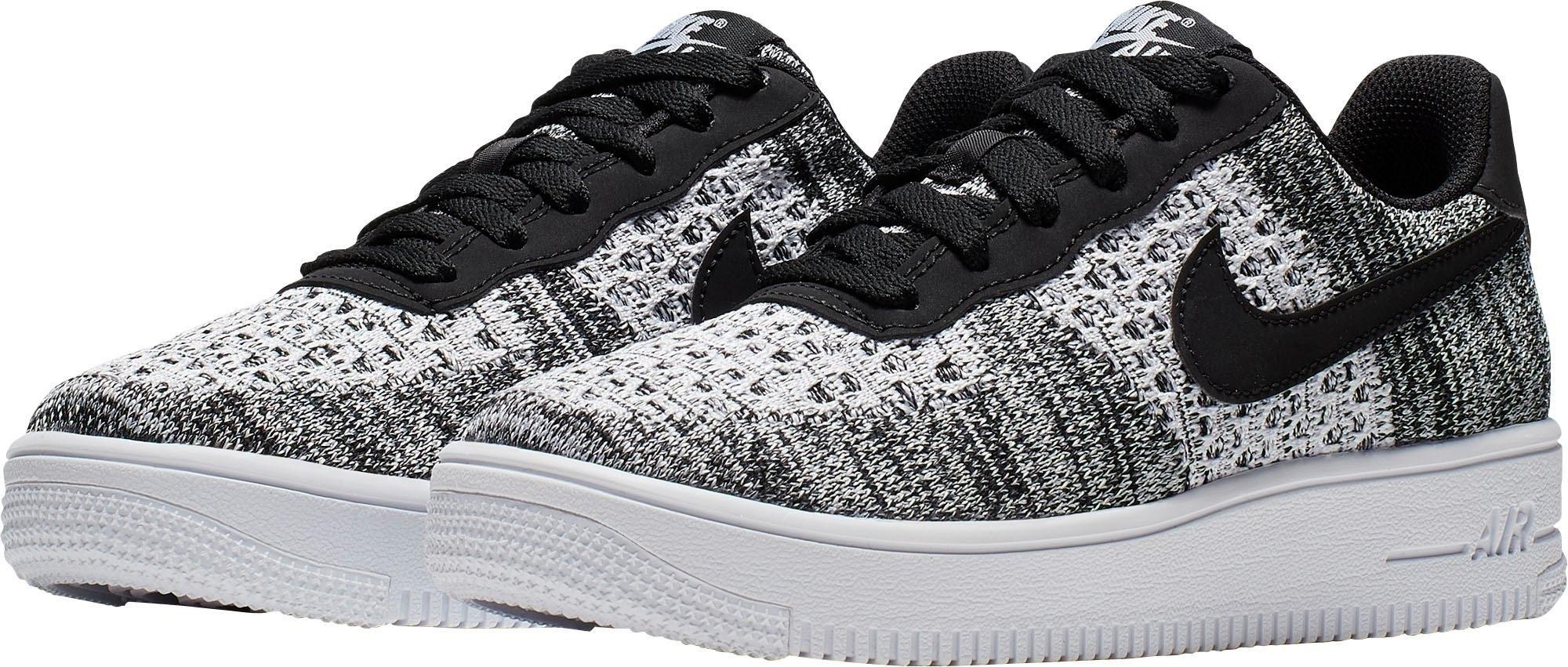 Nike Sportswear sneakers »AIR FORCE 1 FLYKNIT 2.0 BG« online kopen op otto.nl