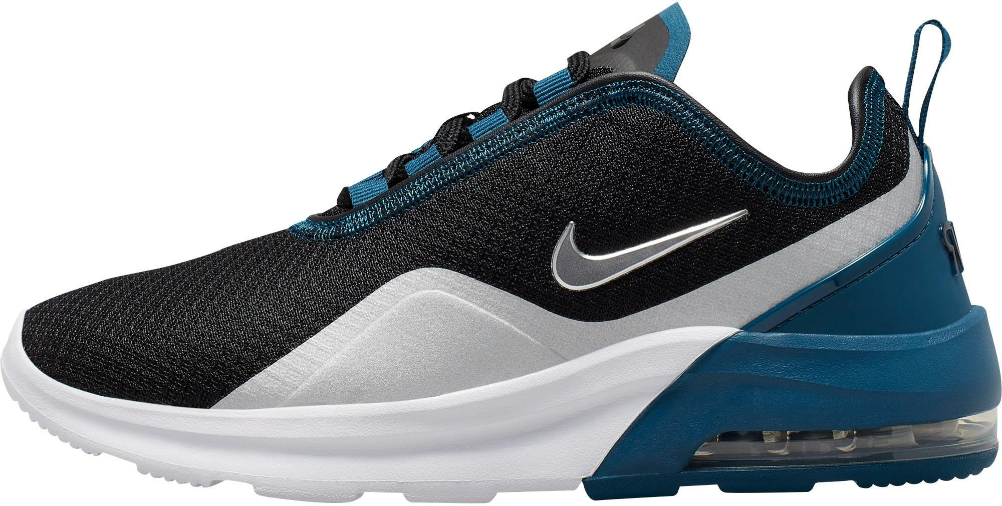 Nike Sportswear sneakers »Wmns Air Max Motion 2« - gratis ruilen op otto.nl