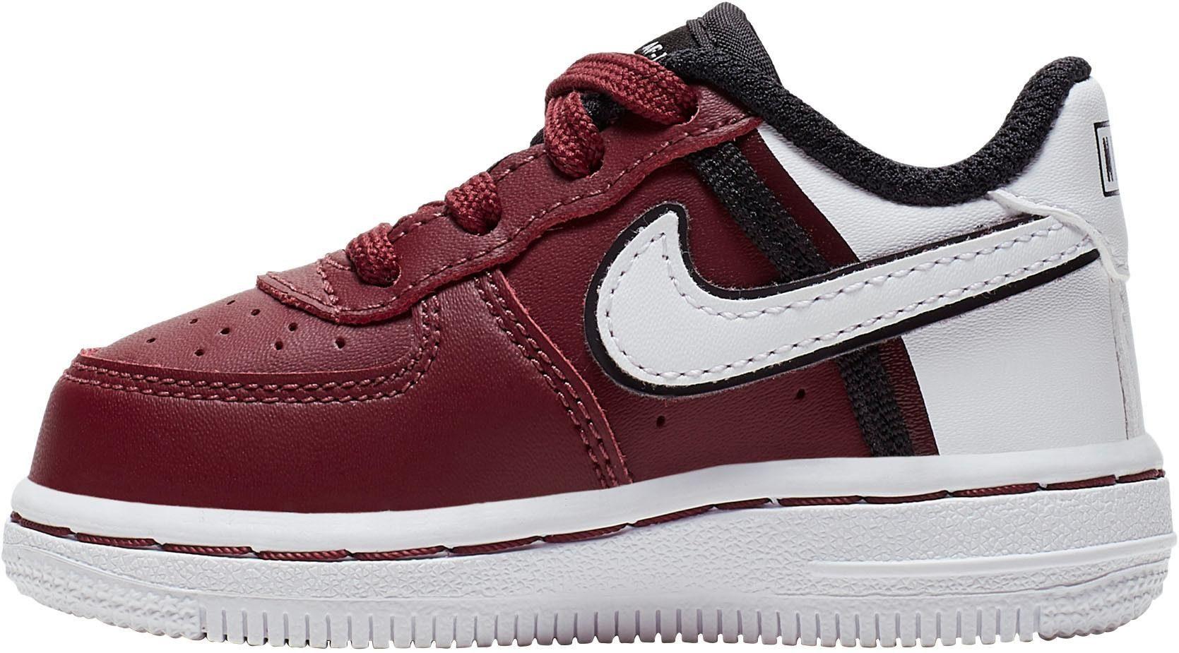 Sportswear sneakers »AIR FORCE 1 LV8 2FA19 BT«