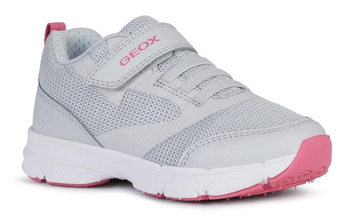 Geox Kids sneakers »J Hoshiko« nu online kopen bij OTTO