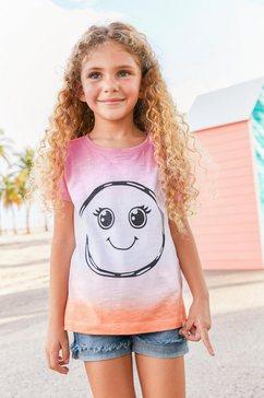 arizona t-shirt multicolor