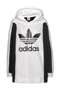 adidas originals hoodie »hoodie« wit