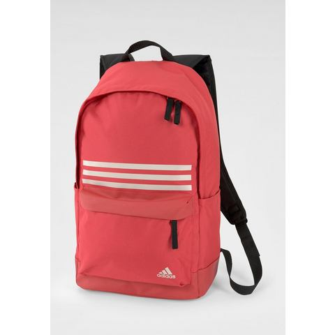 adidas Performance CLAS BACKPACK 3 STRIPES POCK sportrugzak