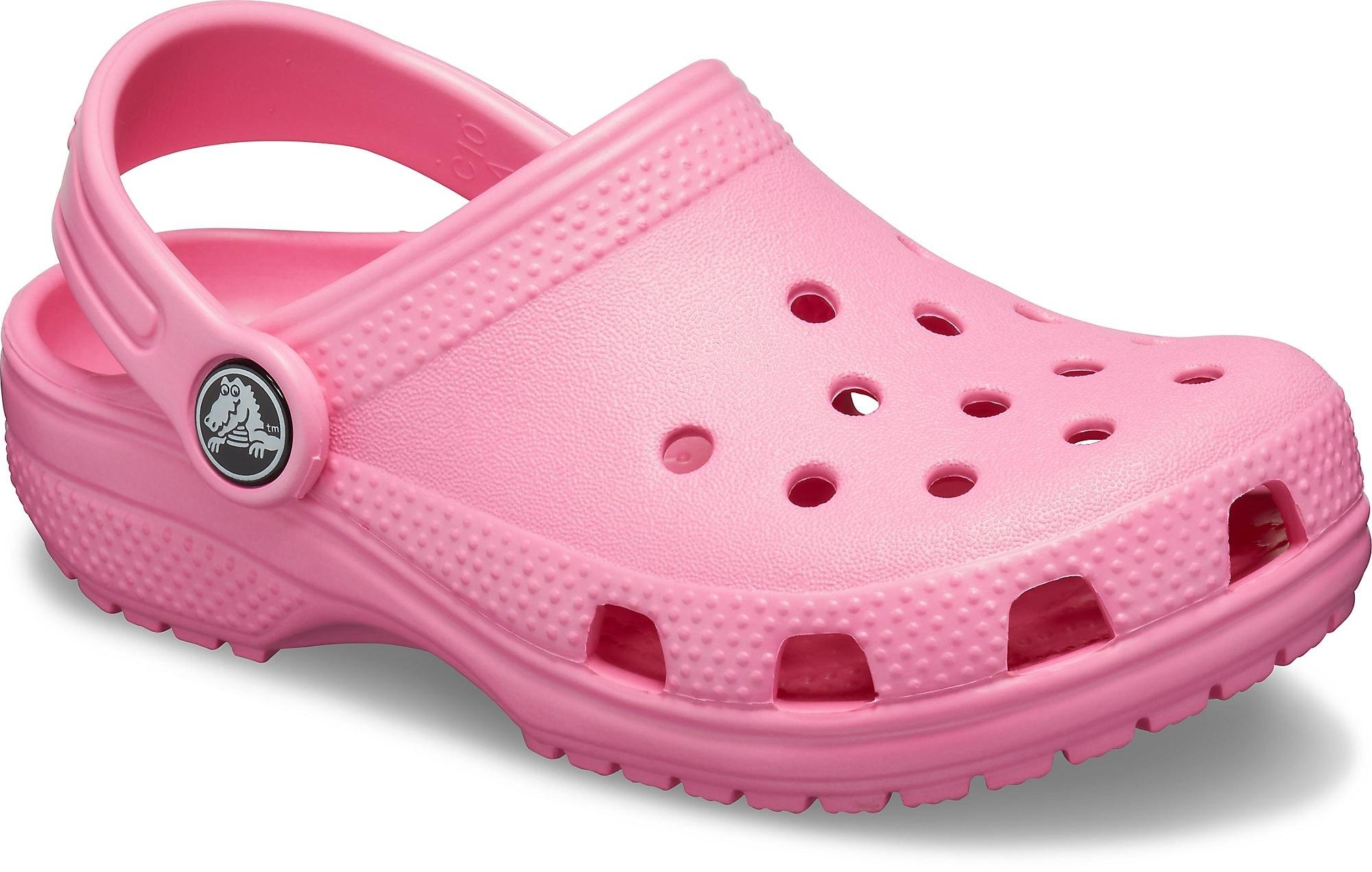 Crocs slippers »Classic Clog K« veilig op otto.nl kopen