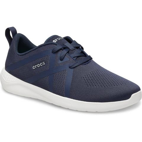 Crocs sneakers Lite Ride Modform Lace
