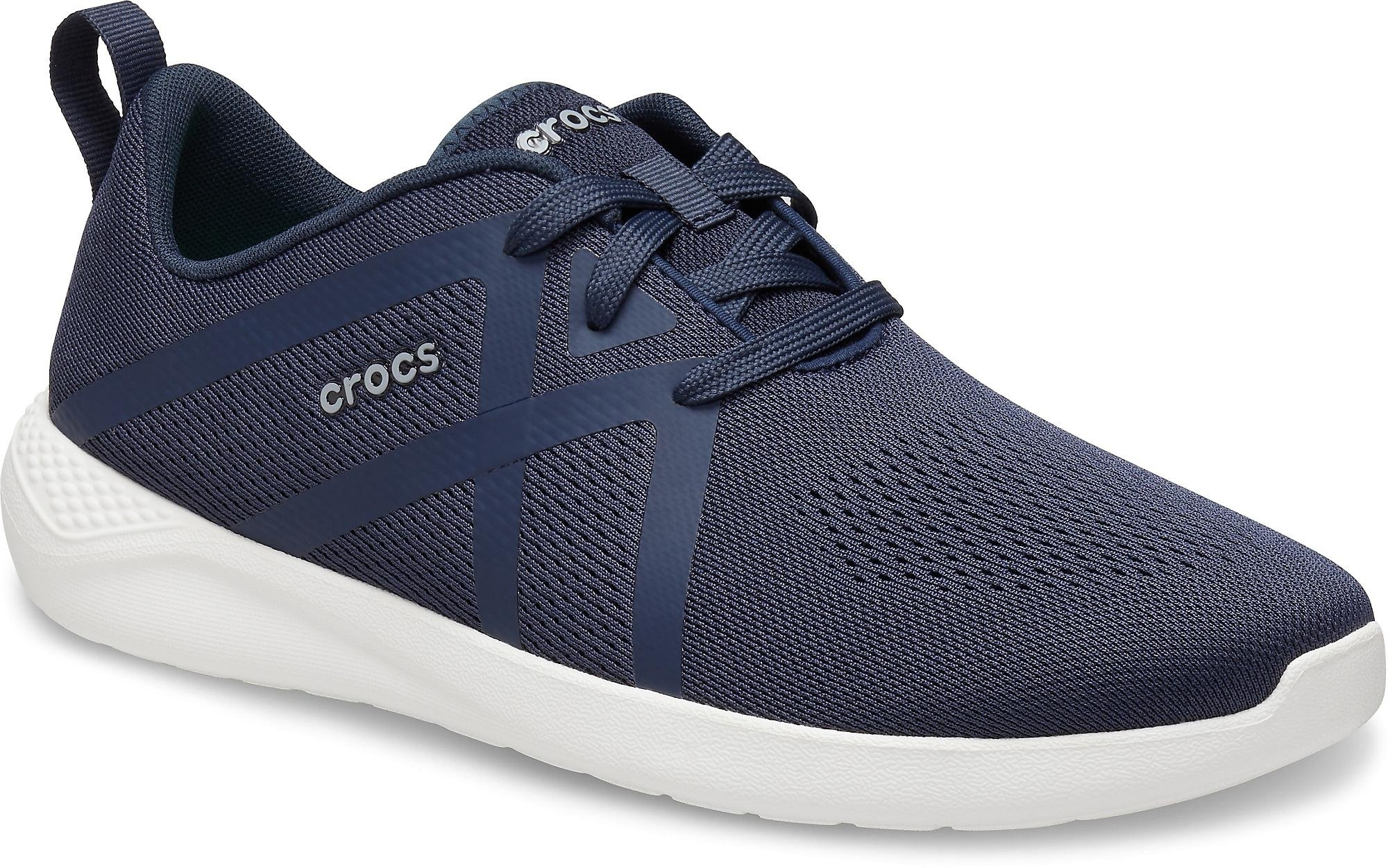 Op zoek naar een Crocs sneakers »Lite Ride Modform Lace«? Koop online bij OTTO