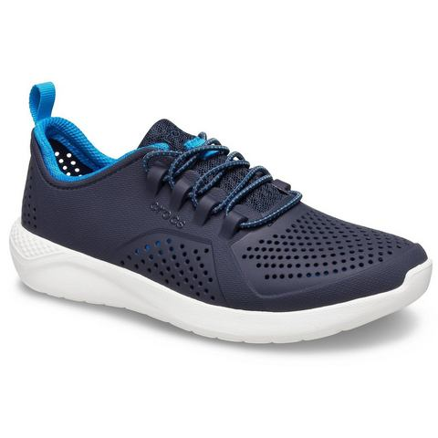 Crocs sneakers Lite Ride Pacer