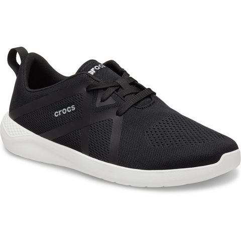 NU 15% KORTING: Crocs sneakers Lite Ride Modform Lace