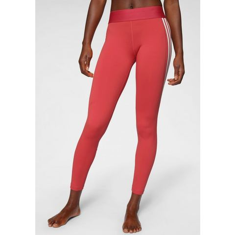 adidas Performance functionele tights