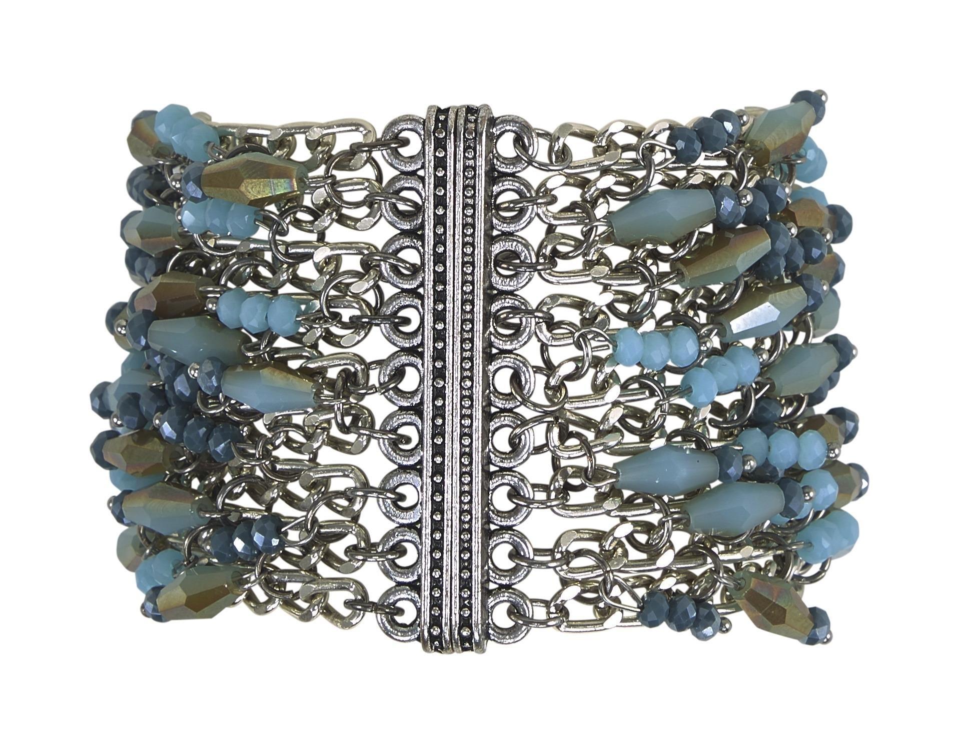 Sweet Deluxe Armband in de webshop van OTTO kopen