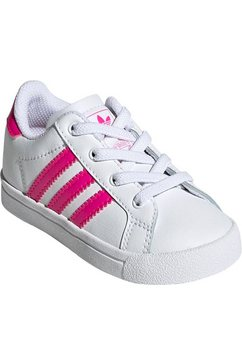 adidas originals sneakers »coast star el i« wit