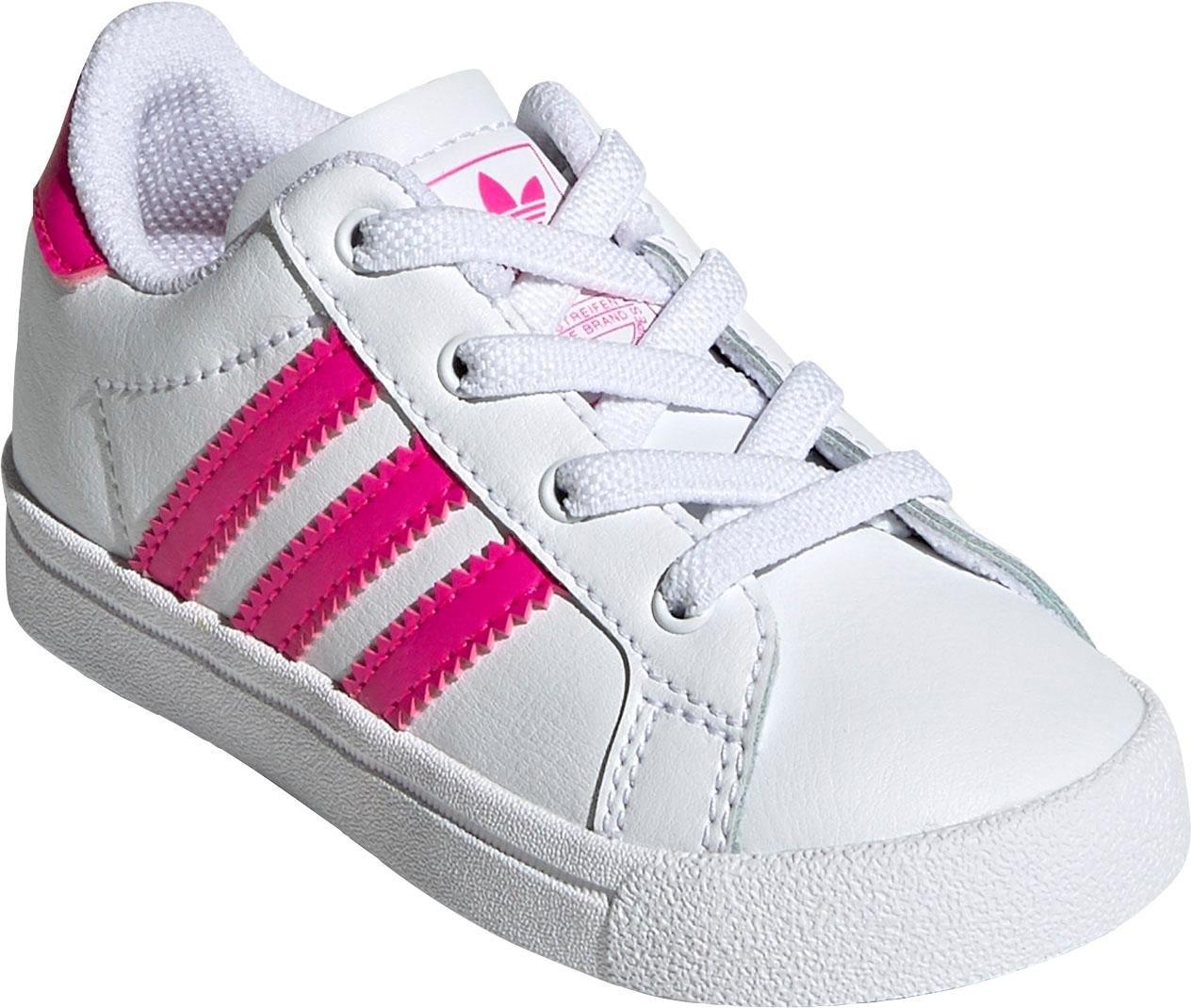 adidas Originals sneakers »COAST STAR EL I« - gratis ruilen op otto.nl