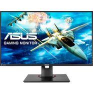 asus gaming-monitor vg278qf zwart