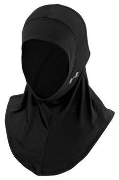 under armour hijab ua sport hijab zwart