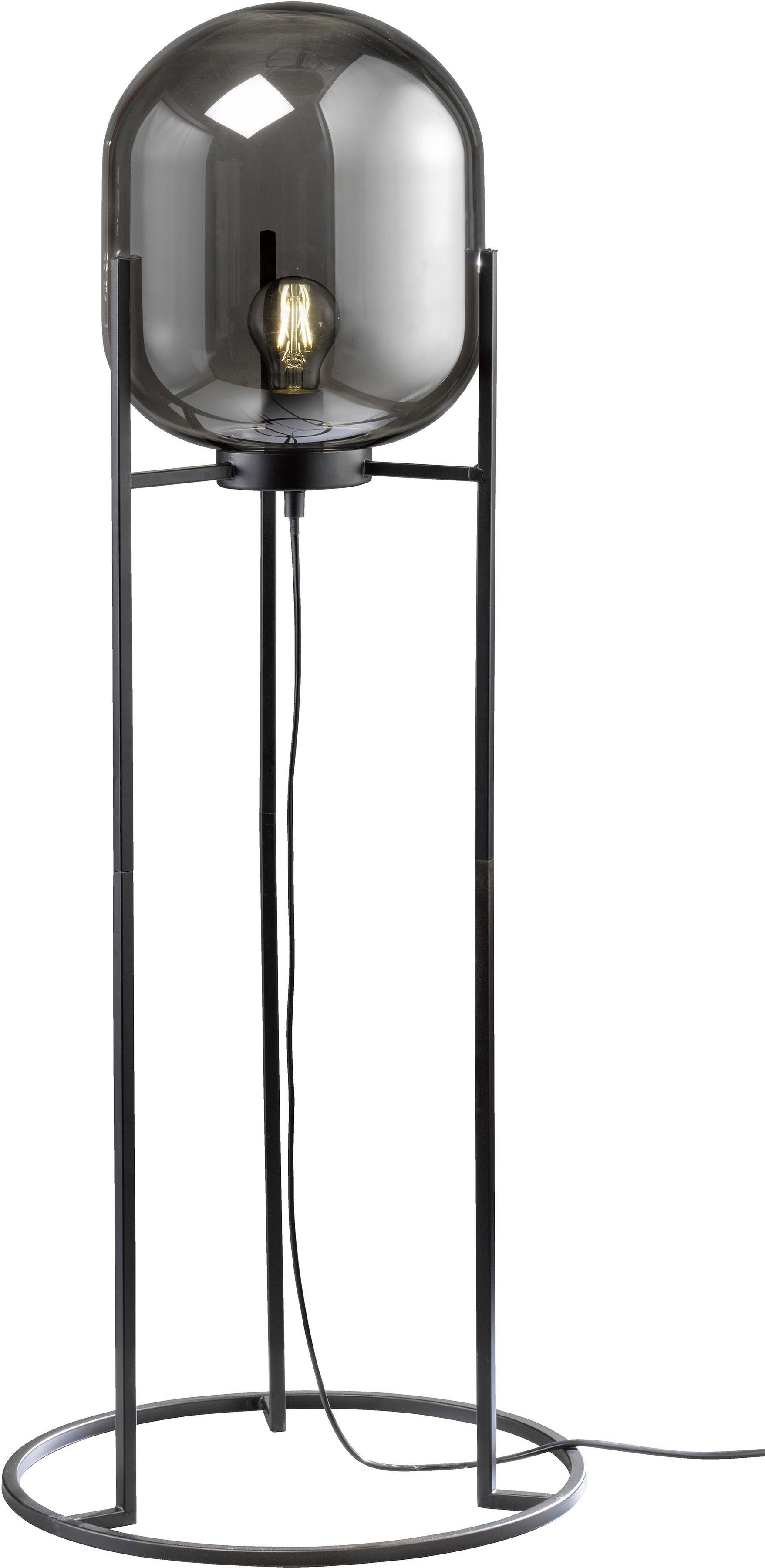 FISCHER & HONSEL staande lamp »Regi«, - verschillende betaalmethodes