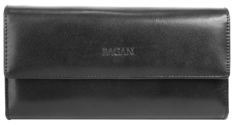 Bagan portemonnee nu online kopen bij OTTO